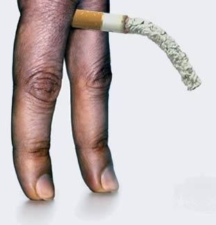 rök rik räka