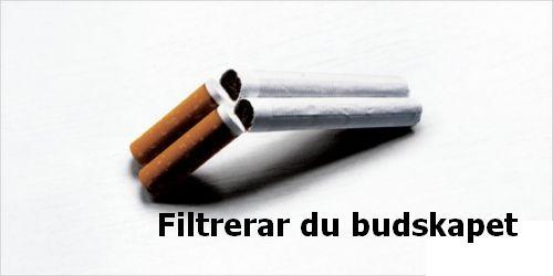 Tobak dödar